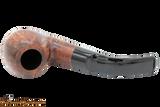 Peterson Aran XL02 Bandless Tobacco Pipe Top