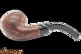 Peterson Aran XL02 Bandless Tobacco Pipe Bottom