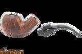 Peterson Aran XL02 Bandless Tobacco Pipe Apart