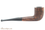 Peterson Aran 268 Bandless Tobacco Pipe Right Side