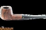 Peterson Aran 86 Bandless Tobacco Pipe