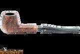 Peterson Aran 86 Bandless Tobacco Pipe Apart