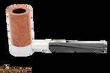 Tsuge E-Star Roulette Smooth Tobacco Pipe