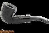 Tsuge E-Star Nine 60 Sandblast Tobacco Pipe