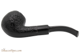 Tsuge E-Star Nine 65 Sandblast Tobacco Pipe Bottom