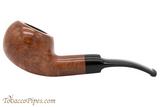 Tsuge Verona 68 Smooth Tobacco Pipe