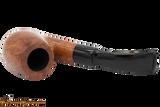 Tsuge Verona 66 Smooth Tobacco Pipe Top