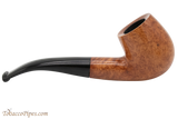 Tsuge Verona 61 Smooth Tobacco Pipe Right Side