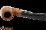 Tsuge Verona 61 Smooth Tobacco Pipe Top