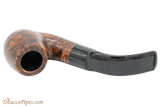 Peterson Aran 221 Bandless Tobacco Pipe Top