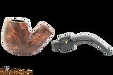 Peterson Aran 221 Bandless Tobacco Pipe Apart