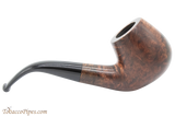 Peterson Aran 68 Bandless Tobacco Pipe Right Side