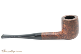 Peterson Aran 15 Bandless Tobacco Pipe Right Side
