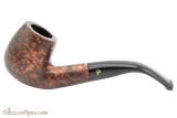 Peterson Aran 65 Bandless Tobacco Pipe