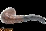 Peterson Aran 69 Bandless Tobacco Pipe Bottom