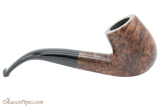 Peterson Aran 69 Bandless Tobacco Pipe Right Side