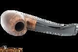 Peterson Aran 304 Bandless Tobacco Pipe Top