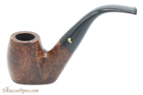 Peterson Aran 304 Bandless Tobacco Pipe