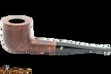 Peterson Aran 606 Bandless Tobacco Pipe