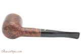 Peterson Aran 606 Bandless Tobacco Pipe Bottom