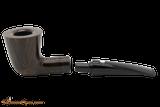 Mastro De Paja Anima Grey 01 Tobacco Pipe - Smooth Dublin Apart