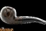 Mastro De Paja Anima Grey 03 Tobacco Pipe - Smooth Apple