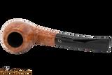 Savinelli Siena 626 Smooth Tobacco Pipe Top