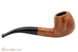 Savinelli Siena 626 Smooth Tobacco Pipe Right Side