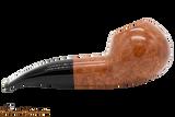 Savinelli Siena 320 Smooth Tobacco Pipe Right Side