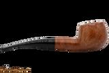 Savinelli Siena 315 Smooth Tobacco Pipe Right Side