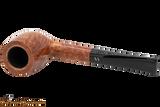 Savinelli Siena 111 Smooth Tobacco Pipe Top