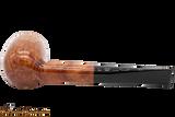 Savinelli Siena 111 Smooth Tobacco Pipe Bottom