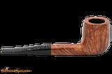 Savinelli Siena 111 Smooth Tobacco Pipe Right Side