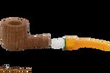 Savinelli Pannocchia 122 Tobacco Pipe Apart