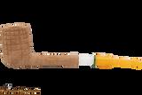 Savinelli Pannocchia 701 Tobacco Pipe Apart