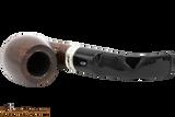 Savinelli Trevi Smooth 614 Tobacco Pipe Top
