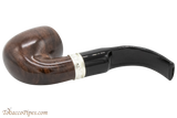 Savinelli Trevi Smooth 614 Tobacco Pipe Bottom