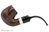 Savinelli Trevi Smooth 614 Tobacco Pipe