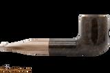 Molina Peppino Grey 103 Tobacco Pipe Right Side