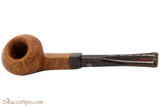 Rattray's The Fair Maid 134 Natural Tobacco Pipe Top