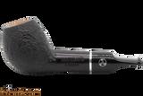 Rattray's Outlaw 141 Sandblast Tobacco Pipe