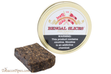 Bengal Slices White Pipe Tobacco