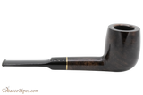 Rossi Notte 114 Tobacco Pipe Right Side