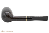 Rossi Notte 114 Tobacco Pipe Bottom