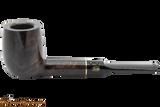 Rossi Notte 114 Tobacco Pipe
