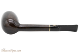 Rossi Notte 701 Tobacco Pipe Bottom