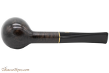 Rossi Notte 207 Tobacco Pipe Bottom