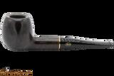 Rossi Notte 207 Tobacco Pipe
