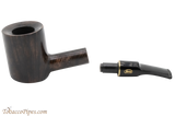 Rossi Notte 311 Tobacco Pipe Right Side