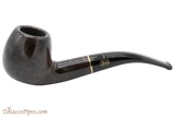 Rossi Notte 626 Tobacco Pipe